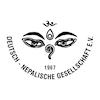Deutsch-Nepalische Gesellschaft e.V.